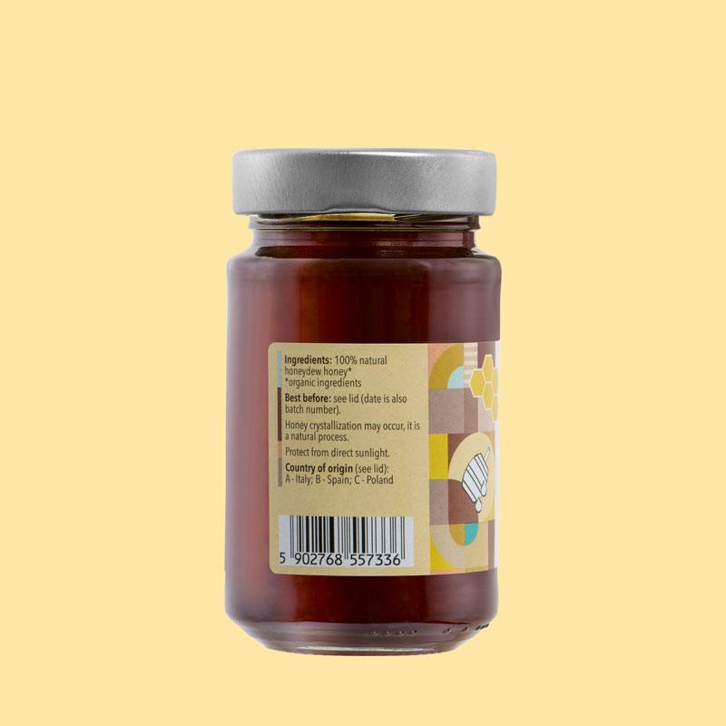 HoneydewHoney3