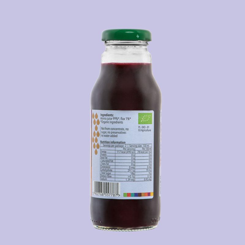 aronia-flax2