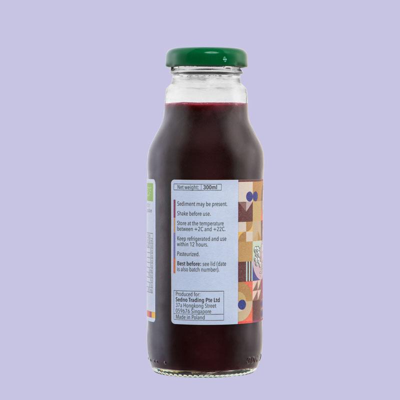 aronia-flax3