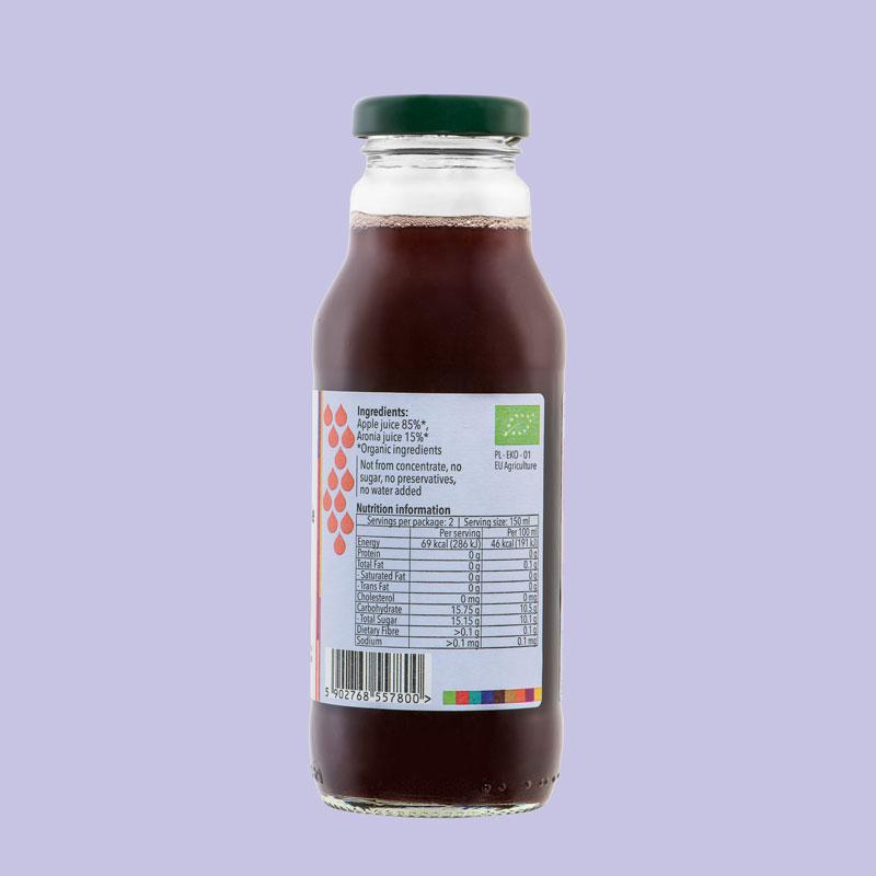 aronia-jablko2