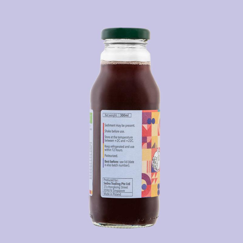 aronia-jablko3
