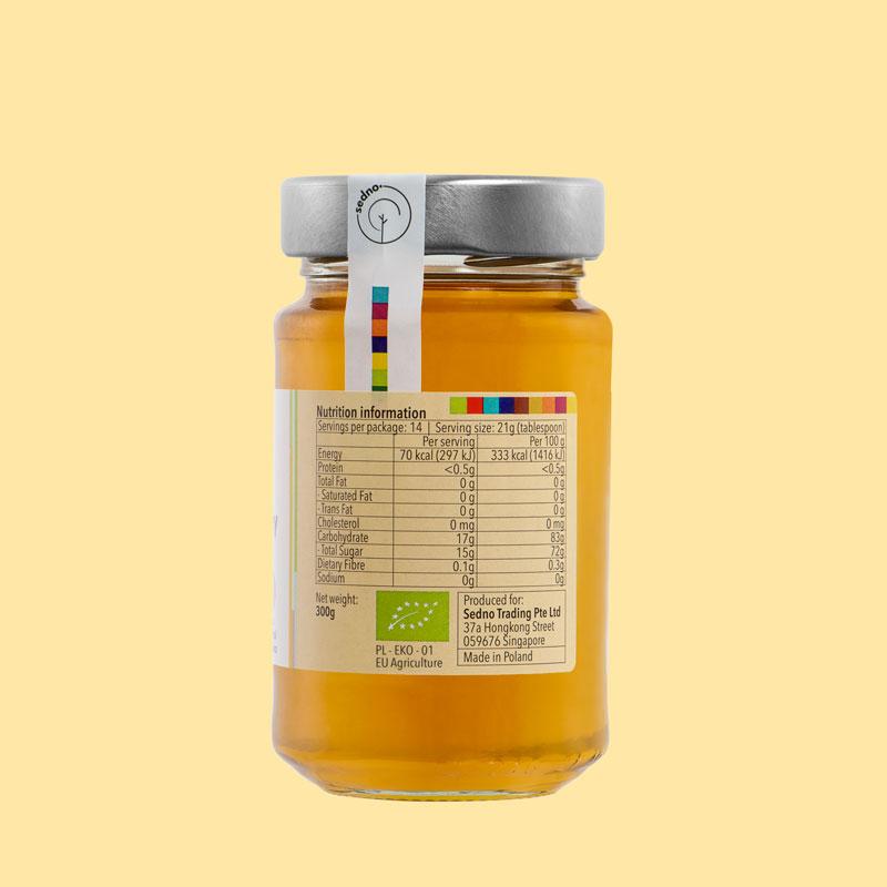 linden-honey2