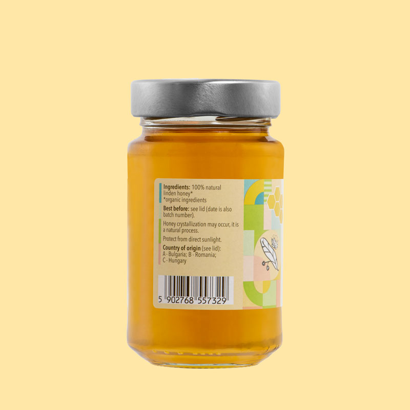 linden-honey3