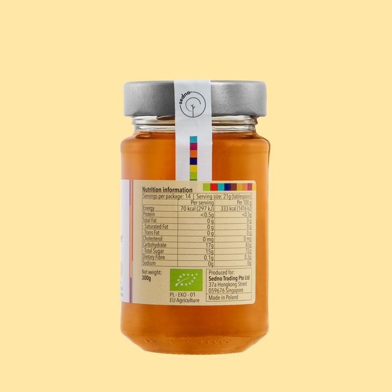 multiflower-honey2