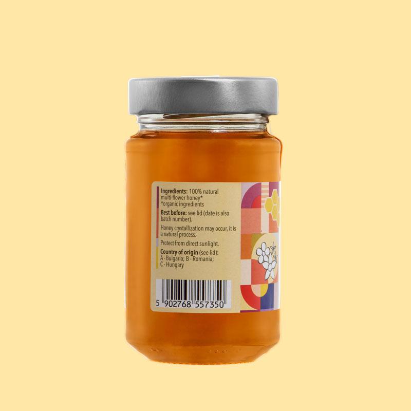 multiflower-honey3