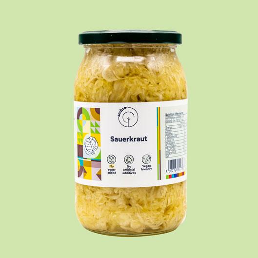 Sauerkraut-front 2