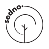 sedno-logo_high-res